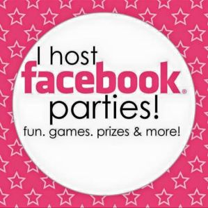 i-host-facebook-parties
