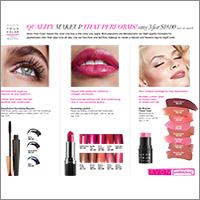 makeup-and-skincare-national-trendsetter-flyer-c7-2017-c1-2018-en
