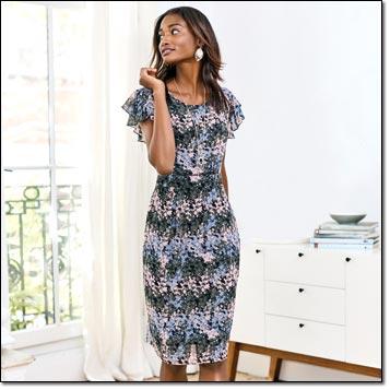soft-flutter-sleeve-dress