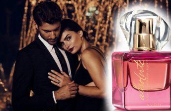 absolute perfume