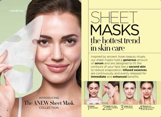 anew-sheet-masks-with-instructions