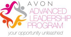 Avon Advanced Leadership Logo