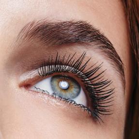 Eyelashes Nourishing Mascara