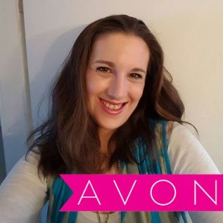 facebook-profile-pic-with-avon-banner