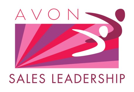 Avon Sales Leadership