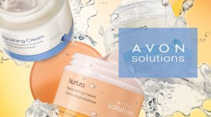 avon-solutions