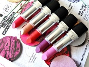 Avon-True-Color-Perfectly-Matte-Lipstick