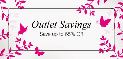 Image result for avon outlet