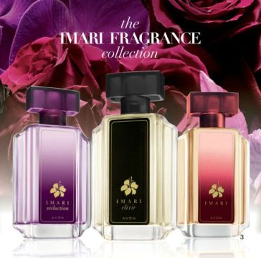 imari-collection