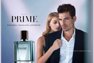 Avon Prime