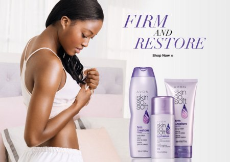avon-skin-so-soft-firm-and-restore