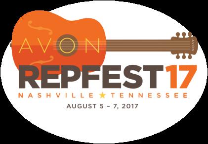 Avon_RepFest17_Logo-US