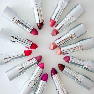 Beyond Color Lipstick