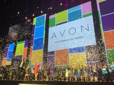closing-celebrations-at-the-avon-repfest-2016-8-HR