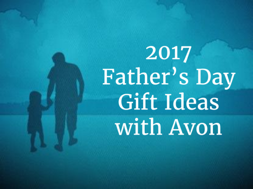 TITLE IMAGE Father's Day Gift Guide