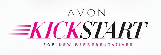 20170130-kickstart-banner