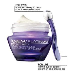 Anew-Platinum-Eye-Lip-Cream