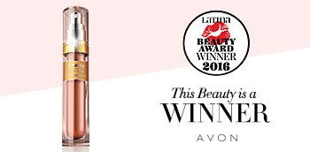 anew power serum latin mvp
