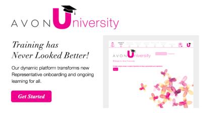 Avon University