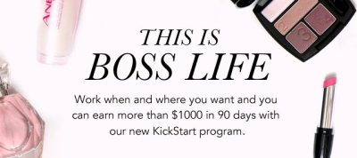Image result for avon kickstart