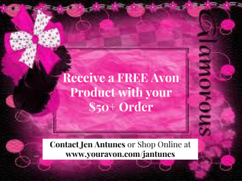 ORDER REWARD Free Avon with $50+ Order.png