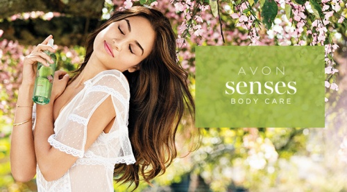 avon-brand-headers-senses.jpg