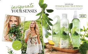 Avon Senses Energizing Green Tea & Verbena.jpg