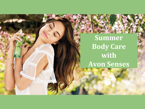 Title Image Summer Body Care with Avon Senses.png