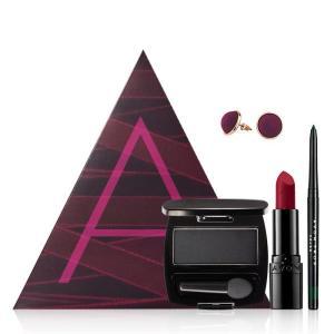 Avon Campaign 22 A Box Velvet Crush Collection