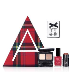 Avon Campaign 24 A Box Merry & Bright Collection