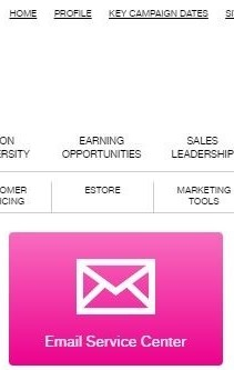 Avon Email Service Center