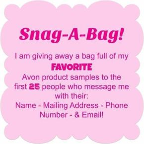 Snag-A-Bag Image
