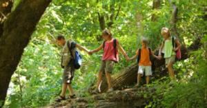 Image result for hiking family