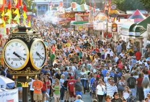 Image result for the big e