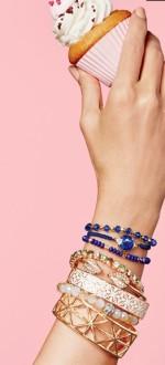 Arm Candy Bracelet Bundle