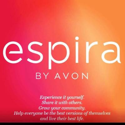 Image result for sell avon espira
