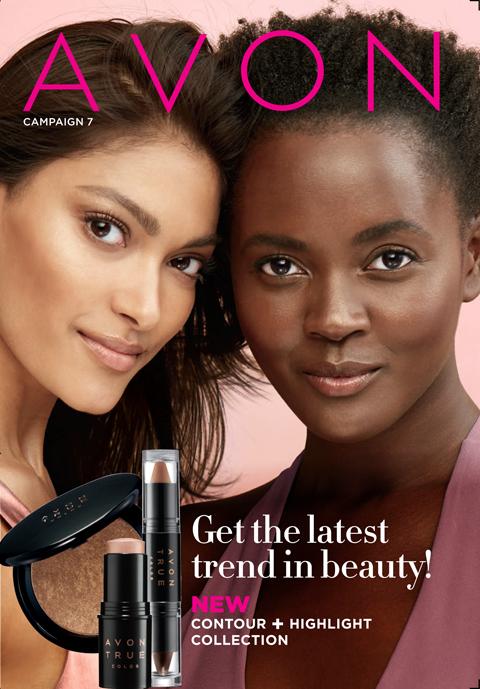 Avon-Campaign-7-2018-Brochure