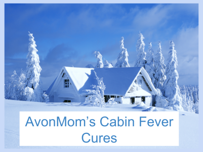 Cabin Fever Cures Title Image.png