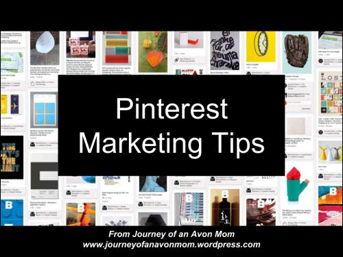 Title Image_ Pinterest Marketing Tips.png