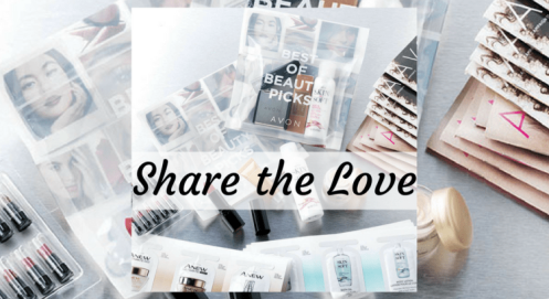 share-the-love-1