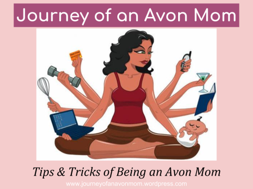 2019 LIST OF DISCONTINUED AVON PRODUCTS – Journey of an Avon Mom