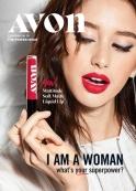 Avon Campaign 19 2019 Brochure
