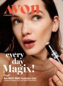 Avon Campaign 20 2019 Brochure