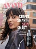 Avon Campaign 21 2019 Brochure