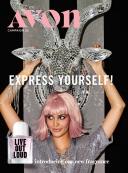 Avon Campaign 22 2019 Brochure