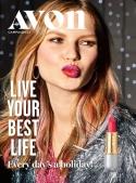 Avon Campaign 23 2019 Brochure