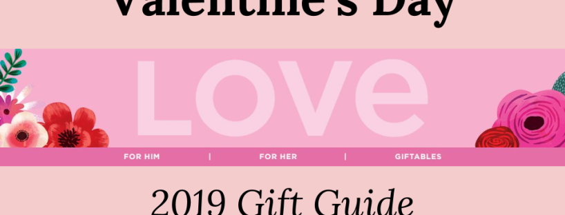 Avon Valentine S Day Gift Guide 2019 Journey Of An Avon Mom